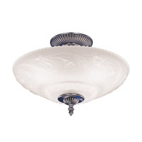 hudson-valley-lighting-americana-semi-flush-mount-421-sp-fr