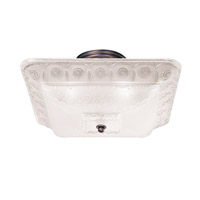 hudson-valley-lighting-americana-semi-flush-mount-426-ob
