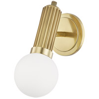 Reade Wall Sconces