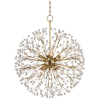 Hudson Valley Chandeliers