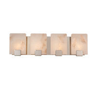 hudson-valley-lighting-lake-grove-bathroom-lights-6294-pn