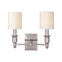 Whitney Wall Sconces