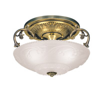 hudson-valley-lighting-americana-semi-flush-mount-753-pf
