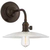 hudson-valley-lighting-heirloom-sconces-8000-ob-gs4