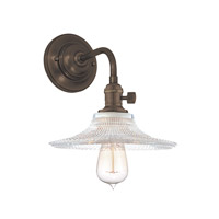 hudson-valley-lighting-heirloom-sconces-8000-ob-gs6