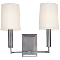 hudson-valley-lighting-clinton-sconces-812-an