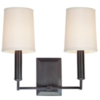 hudson-valley-lighting-clinton-sconces-812-ob