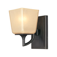 Hudson Valley Lighting Lawrence 1 Light Bath And Vanity in Old Bronze 8581-OB photo thumbnail