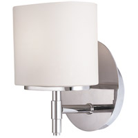 hudson-valley-lighting-trinity-bathroom-lights-8901-pc