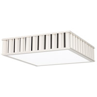hudson-valley-lighting-middlebury-flush-mount-932-pn