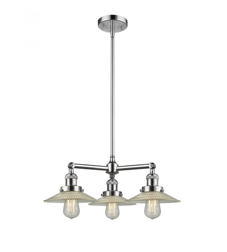 Innovations Lighting 207-PC-G2