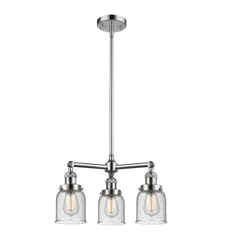 Innovations Lighting 207-PC-G54