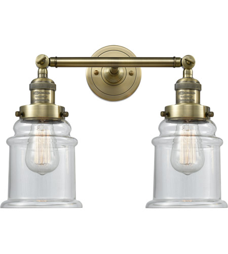 Nautical Lighting Fixtures