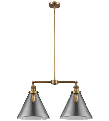 Innovations Lighting 209-BB-G43-L