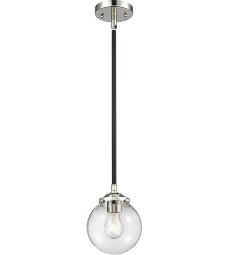 Innovations Lighting 284-1S-BPN-G202-6
