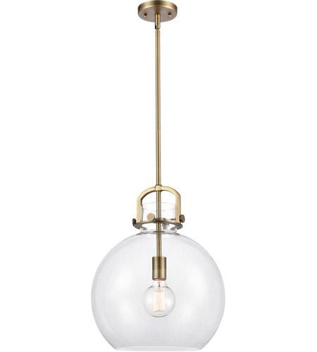 Innovations Lighting 410 1s Bb 14cl Led