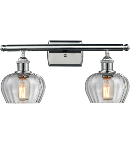 Period Lighting Fixtures