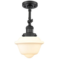 Innovations Lighting Semi-Flush Mounts