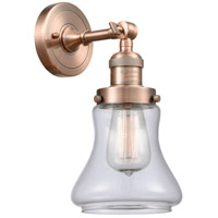 Bellmont Wall Sconces