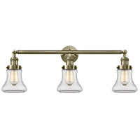 Innovations Lighting Bellmont Wall Sconces