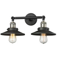 Innovations Lighting Bathroom Vanity Lights