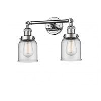 Innovations Lighting Bathroom Vanity Lights  sc 1 st  Lighting New York & Innovations Lighting azcodes.com
