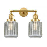 Stanton Bathroom Vanity Lights