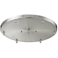 Innovations Lighting 212-SN Signature Brushed Satin Nickel Pan