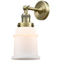Innovations Lighting 237-OB-M13-OB Appalachian 18 inch 60 watt Oil Rubbed Bronze Swing Arm Wall Light Franklin Restoration