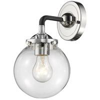 Innovations Lighting 284 2w Bpn G202 Baldwin 2 Light 14 Inch