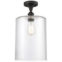 Innovations Lighting Cobbleskill Semi-Flush Mounts
