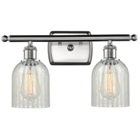 Caledonia Bathroom Vanity Lights