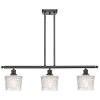 Oil Rubbed Bronze Niagra Island Lights