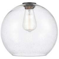Innovations Lighting G124-10 Large Athens Seedy Large Athens 10 inch Glass Ballston