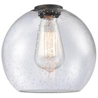 Innovations Lighting G124-8 Athens Seedy Athens 8 inch Glass Ballston