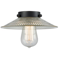Innovations Lighting G2 Halophane Halophane 10 inch Glass