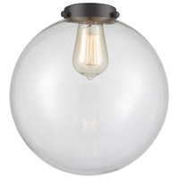 Innovations Lighting G202-10 X-Large Beacon Clear X-Large Beacon 10 inch Glass Ballston