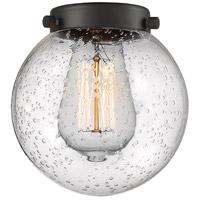 Innovations Lighting G204-6 Beacon Seedy Beacon 6 inch Glass Ballston