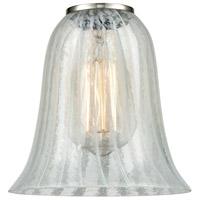 Innovations Lighting G2811 Hanover Mouchette Hanover 6 inch Glass Ballston