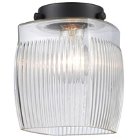 Innovations Lighting G302 Colton Clear Halophane 8 inch Glass