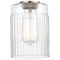 Innovations Lighting G342 Hadley Clear Hadley 5 inch Glass Ballston