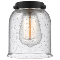 Innovations Lighting G54 Signature Seedy 5 inch Glass, Small, Bell
