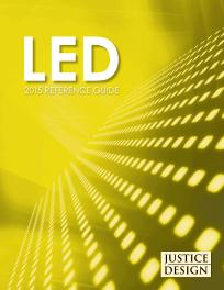 2015 LED Reference Guide_opt.pdf