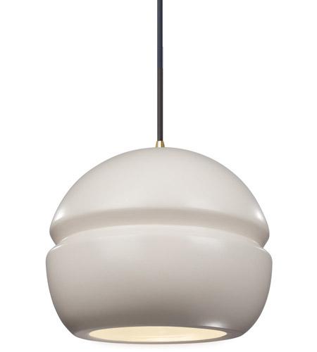 Cer Pendant Light Home Decorating