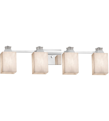 Metal Clouds Ardent Bathroom Vanity Lights