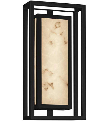 Justice Design Lumenaria Outdoor Wall Lights