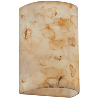 justice-design-alabaster-rocks-sconces-alr-0945