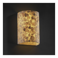 justice-design-alabaster-rocks-outdoor-wall-lighting-alr-0945w
