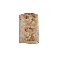 justice-design-alabaster-rocks-outdoor-wall-lighting-alr-1265w