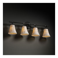 justice-design-alabaster-rocks-bathroom-lights-alr-8524-20-mblk